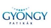 gyongy-logo-referencia