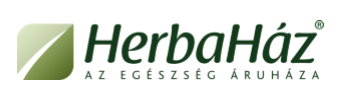 herba-referencia-logo