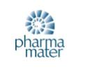 pharma-mater-logo-referencia