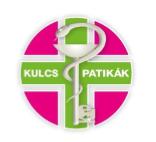 referencia-kulcs-logo