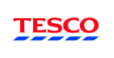 tesco-logo-referencia