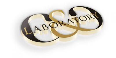cclaboratory-logo